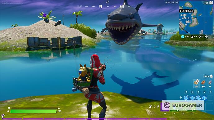 fortnite_shark_location_ride_7