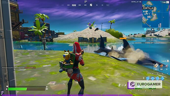 fortnite_shark_location_ride_8