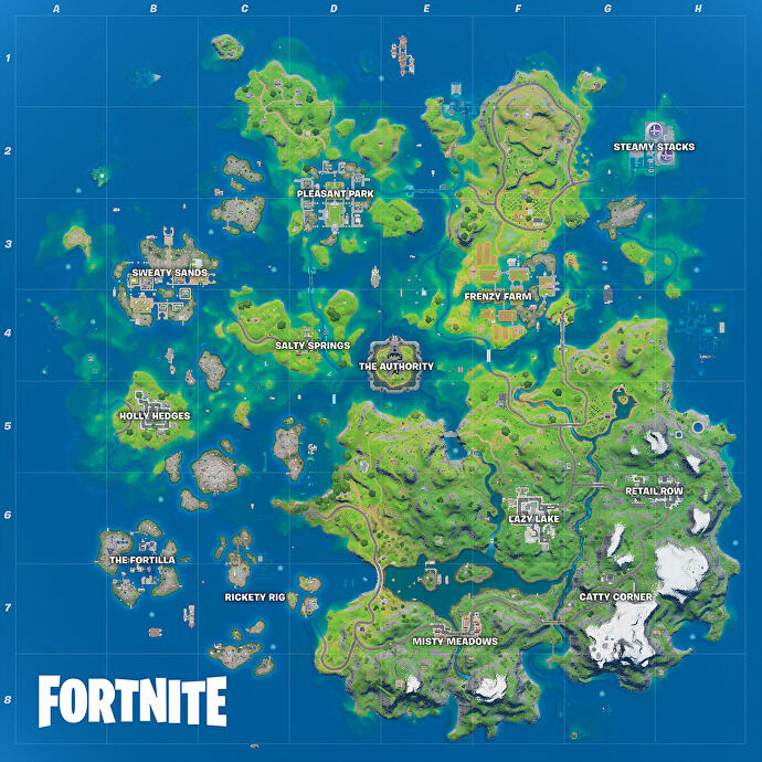 fortnite_season_3_map