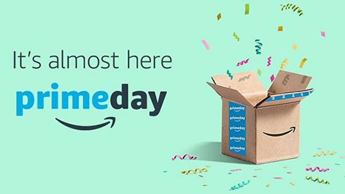 amazon_prime_day_gaming_deals_1