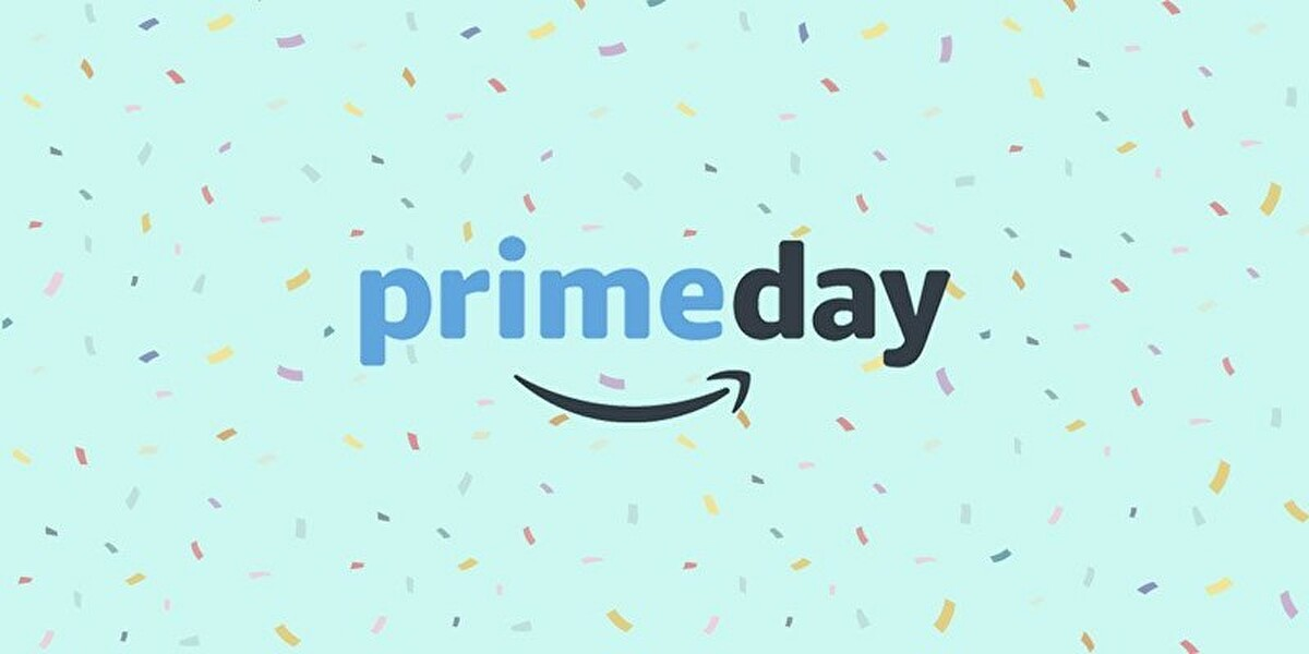 Amazon Prime Day gaming deals 2020: What to expect ...Amazon Prime Day