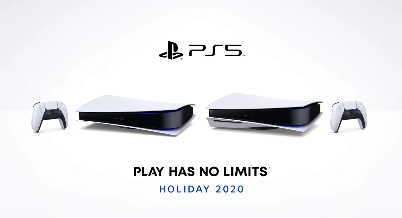 ps5.png