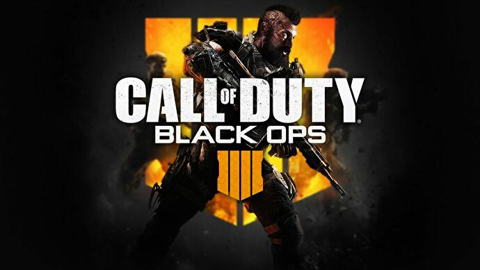 Call Of Duty Black Ops Cold War Outing Multiplayer Zombies