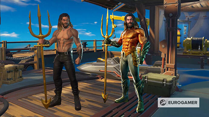 Fortnite_Season_3_Aquaman_Herausforderungen