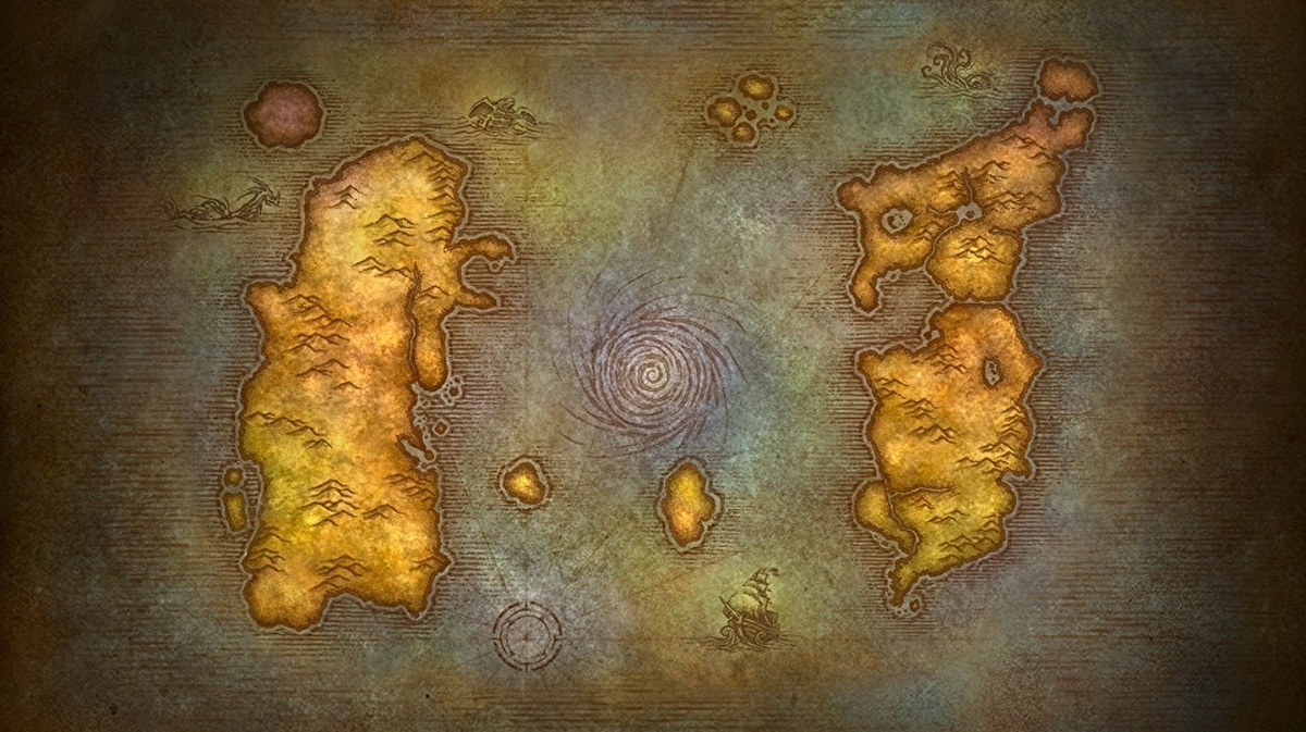 Blizzard bans 74,000 World of Warcraft Classic botters