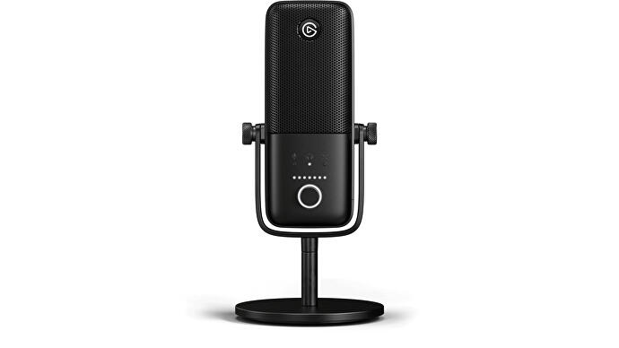 Best gaming microphones 2020: top USB and XLR mics for streaming