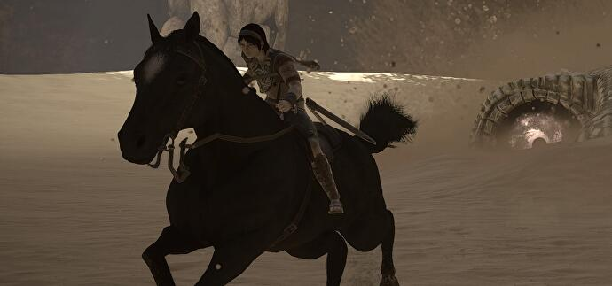 PlayStation_Store_Angebot_Shadow_of_the_Colossus