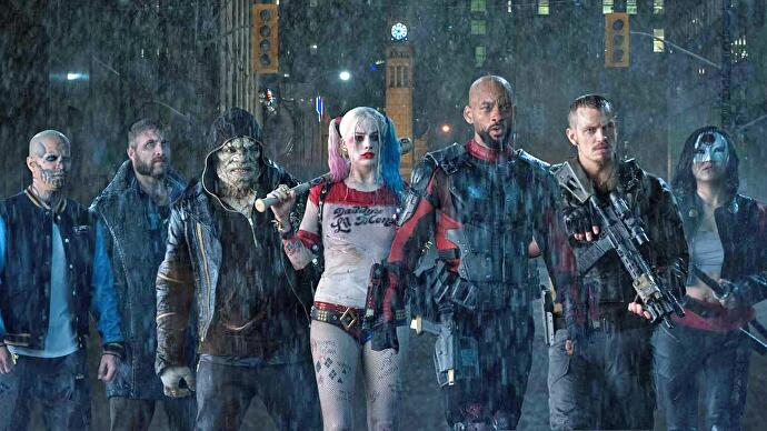 Suicide_Squad_Rocksteady_Gotham_Knights