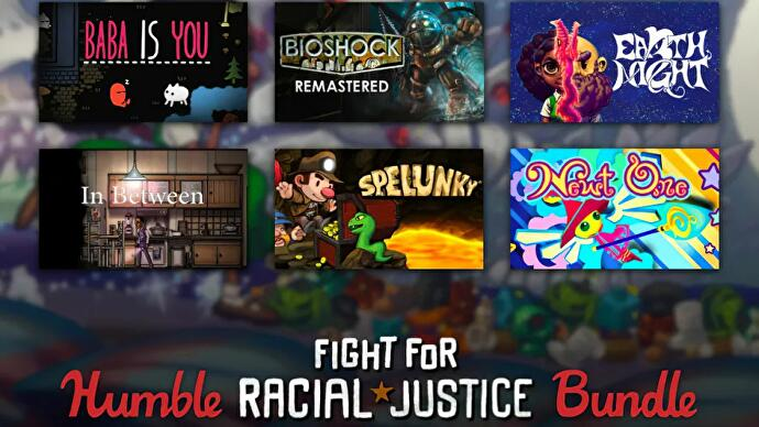 humble_50_giochi_30_euro_bundle_fight_for_racial_justice_v3_452453_1280x720