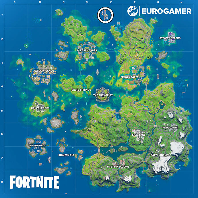 Fortnite_Float_Map