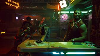 Cyberpunk2077_What_can_I_get_you_RGB