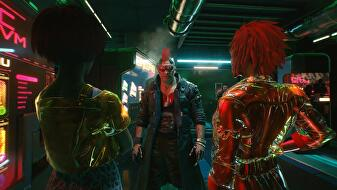 Cyberpunk2077_Whats_your_style_RGB