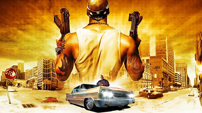 saints_row_2_gwg
