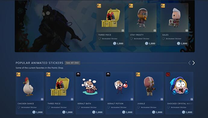 steam_summer_sale_point_shop