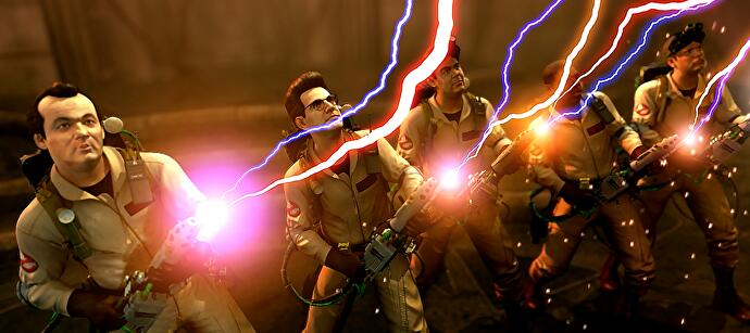 PlayStation_Store_Angebot_Ghostbusters_The_Video_Game_Remastered