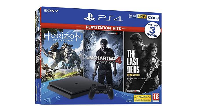amazon_prime_day_ps4_deals