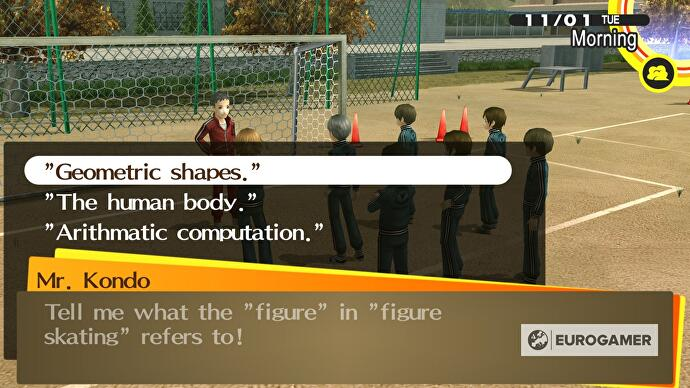 persona_4_golden_test_answers_class_2