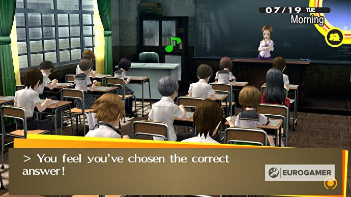 persona_4_golden_test_answers_exam