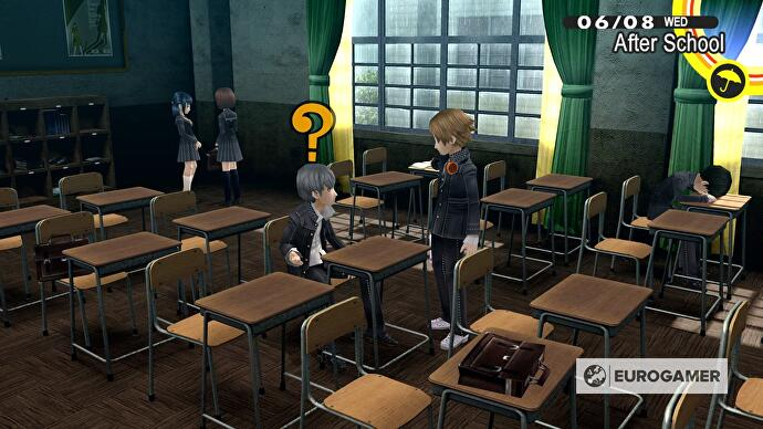 persona_4_golden_test_answers_featured