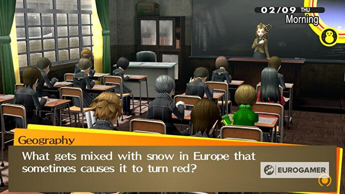 persona_4_golden_test_answers_february