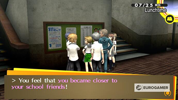 persona_4_golden_test_answers_highest_score
