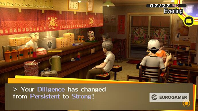 persona_4_golden_stats_diligence