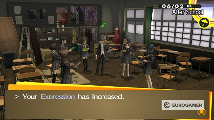 persona_4_golden_stats_expression