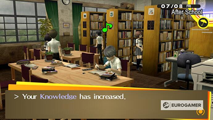persona_4_golden_stats_knowledge