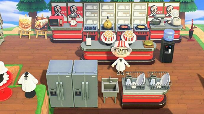 animal_crossing_kfc