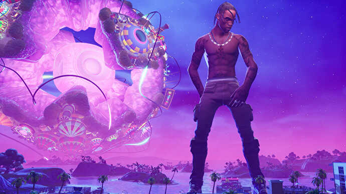 fortnite_travis_scott