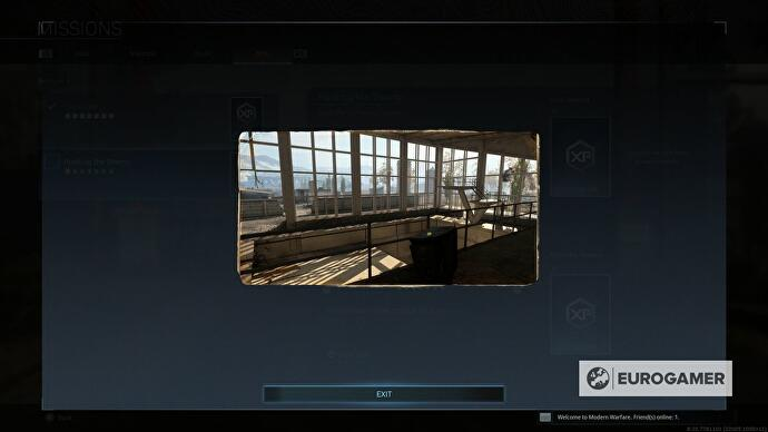 warzone_hunting_the_enemy_intel_3
