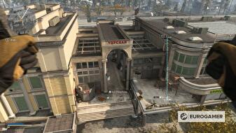 warzone_hunting_the_enemy_intel_110