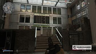 warzone_hunting_the_enemy_intel_112