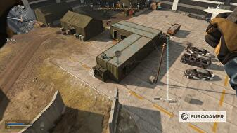 warzone_hunting_the_enemy_intel_28