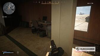 warzone_hunting_the_enemy_intel_31