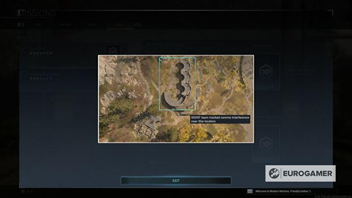 warzone_hunting_the_enemy_intel_36