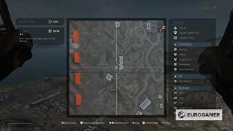 warzone_hunting_the_enemy_intel_39
