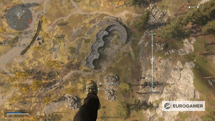 warzone_hunting_the_enemy_intel_49