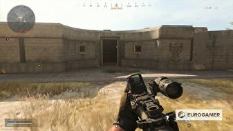 warzone_hunting_the_enemy_intel_56