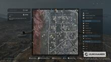 warzone_hunting_the_enemy_intel_8
