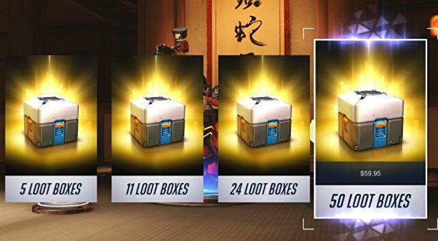 loot_boxes