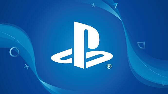 playstation_facebook