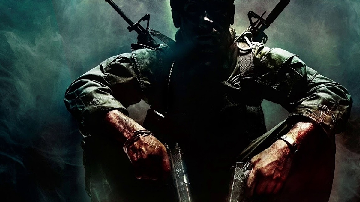"""Call of Duty: Modern Warfare players complain of """"fake"""" double XP awards this weekend"""