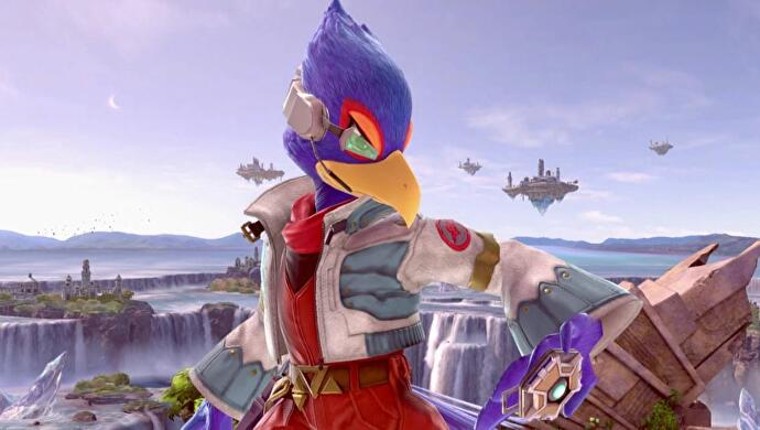 smash_bros_tier_list_falco