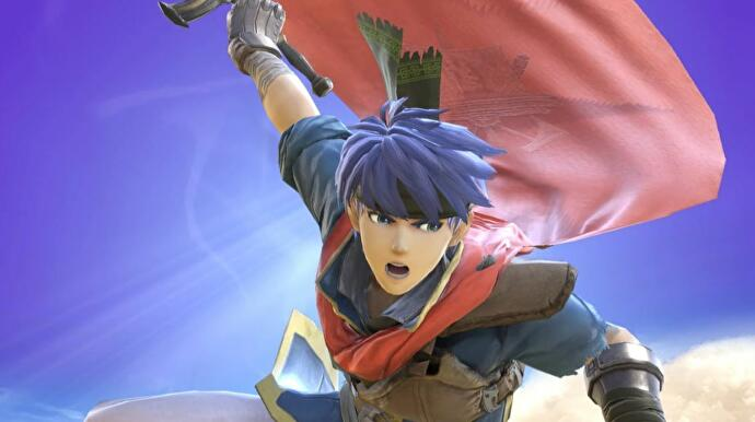 smash_bros_tier_list_ike