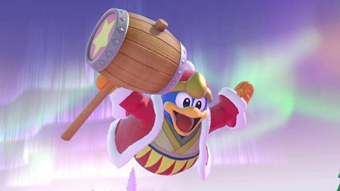 smash_bros_tier_list_king_dedede