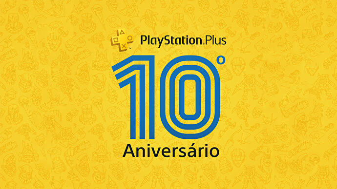 ps_plus_10_anos