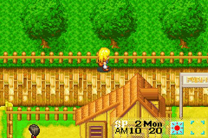 harvest_moon_more_friends_of_mineral_town