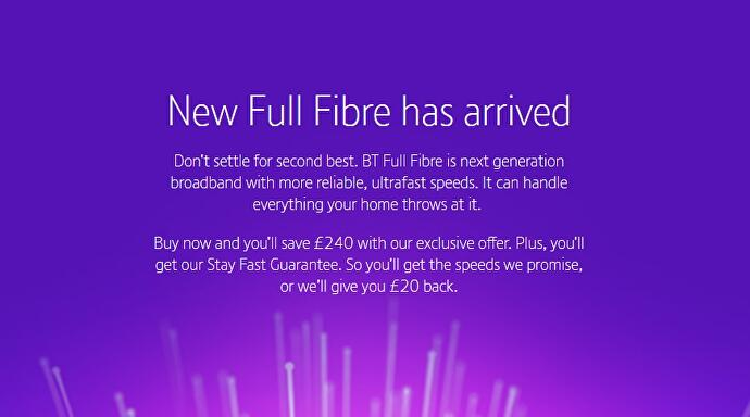 bt_fibre_broadband_package_deal_2