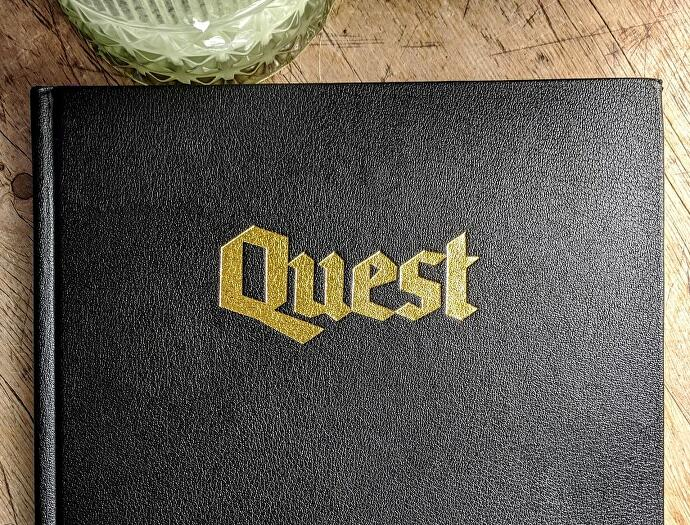 quest_book_resized_2